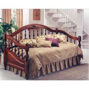 Hillsdale Mason Daybed: Kitchen & Dining