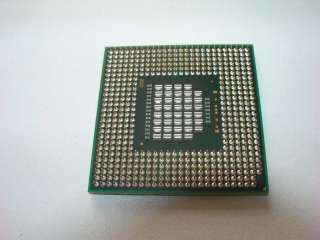 INTEL Mobile Core Duo T2350 1,86 Ghz/2M/533 SL9JK