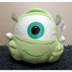 Inspired Monsters Inc. Plush Cars Doll New with Tags Toys & Games