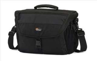 Lowepro Nova 200 AW Shoulder Bag Digital Camera DSLR