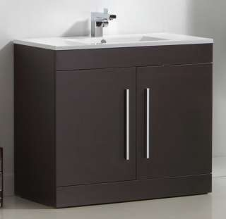 Bathroom sink basin floor bamboo house mouse poo in bathroom