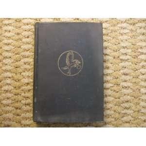 The Worm Ouroboros: E R Eddison, Keith Henderson: Books