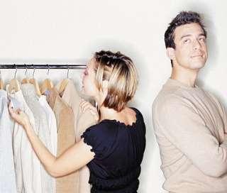 Mannequins Tailors Dressmakers Dummy Mannequin Adjustable Dress Form
