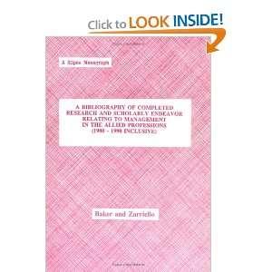 Physical Education)): John A. Baker: 9780875635651:  Books