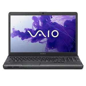 Sony VAIO 15.5 Intel Core i5 Laptop with 100 Song  and