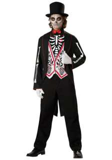 Home Theme Halloween Costumes Scary Costumes Skeleton Costumes Adult