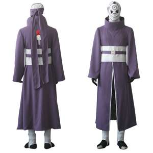 costumes in shopping cart naruto uchiha madara rinnegan