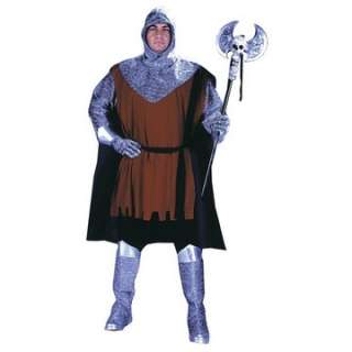 Adult Medieval Knight Costume   Medieval Costumes   15FW1115