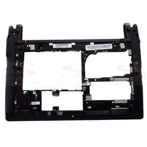 New Acer Aspire One 522 Lower Bottom Case 60.SES02.002