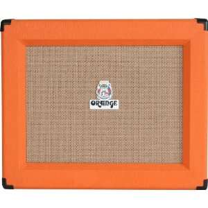 Orange Amplifiers PPC Series PPC112 60W 1x12 Guitar