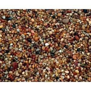 (Catalog Category Aquarium / Gravel Sand freshwater)
