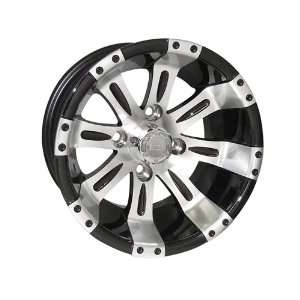 Club Car Precedent Golf Cart Lift Kit  Wheel Tire Combo