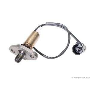 1988 1991 Toyota Camry Bosch Oxygen Sensor Automotive