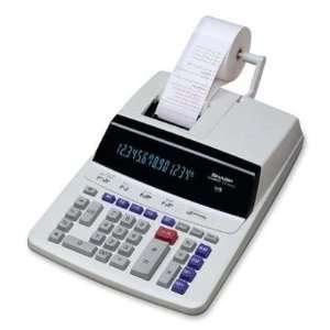 CS Series Commercial Printing Calculator SHRCS4194H
