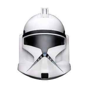 Star Wars Clone Trooper Voice ChangerClone Trooper Voice