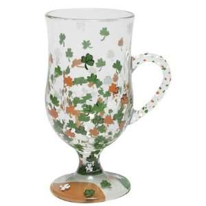 Irish Coffee Mug by Lolita  Kitchen & Dining