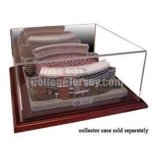 Alabama Crimson Tide Replica Stadium Memorabilia. Sports