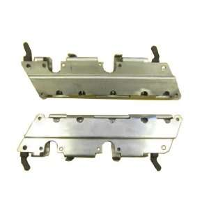 Latches for Harley Davidson Touring Hard Saddl