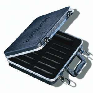 Hohner Harmonica Carrying Case Musical Instruments