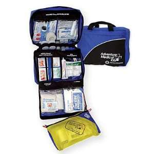 MEDICAL KITS Comprehensive First Aid Kit