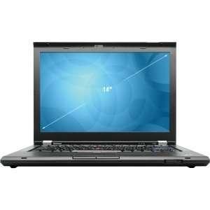 14 LED Notebook   Core i5 i5 2520M 2.50GHz   Black. TOPSELLER T420 I5