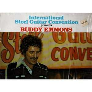 International Steel Guitar Convention Recorded Live