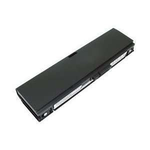 Laptops / Notebooks / Compatible with FUJITSU BP206, FPCBP206