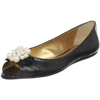 Kate Spade Naia Shoes Purple Womens: Shoes