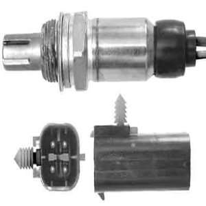 Tru Tech SG121T Oxygen Sensor Automotive