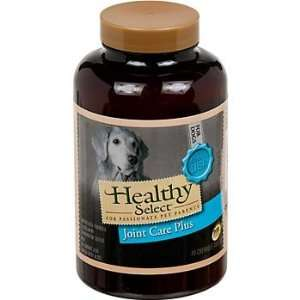 Healthy Select Joint Care Plus Dog Supplement