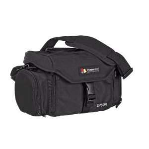 Epson Picturemate Carrying Case Popular High Quality