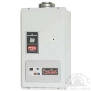 IGI 180R 10X EverHot On Demand Propane Water Heater