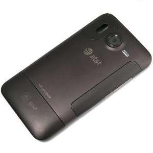 OEM Genuine Back Door Cover Case Backplate Panel Fascia Plate+Battery