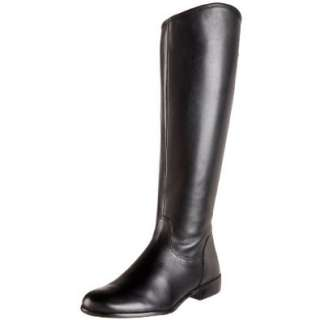 Ciao Bella Womens Toni Riding Boot Shoes