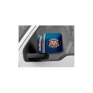 6x9 Auburn University Large Mirror Cover  Sports