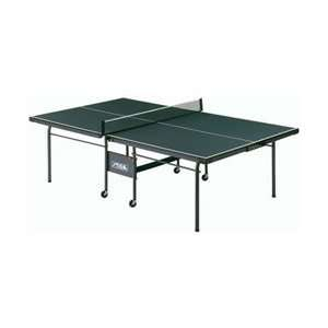 Table Tennis Table Tennis Tables   Stiga   Quickserve   3.0 Table