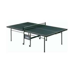 Table Tennis Table Tennis Tables   Stiga   Quickserve   3.0 Table