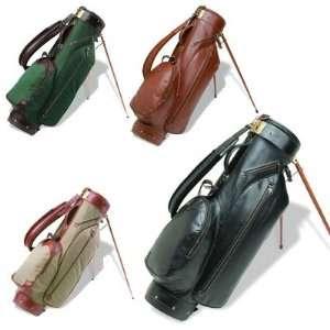Sun Mountain Classic Golf Stand Bag