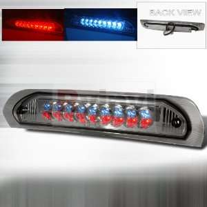 Dodge Ram 2002 2003 2004 2005 2006 2007 2008 LED Third Brake Light
