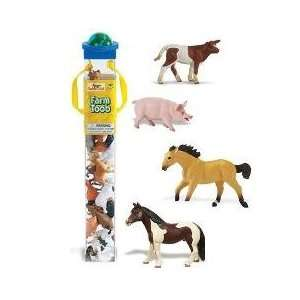 Matching Farm Animals  Toys & Games