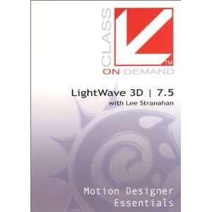 Video Training Tutorial DVD Lee Stranahan, Laura Dahl Severson