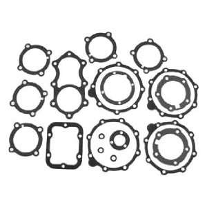Perfect Circle TS27275 Transfer Case Gasket Kit Automotive