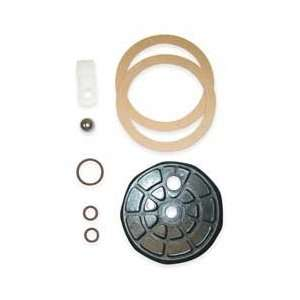 Fuel Transfer Pump Repair Kit   FILL RITE Home