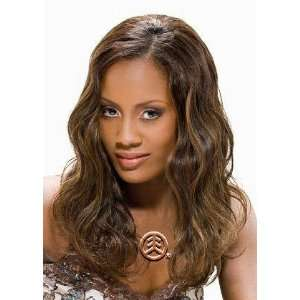 Model Model Dream Weaver Body Wave Weaving 14 Health & Personal Care