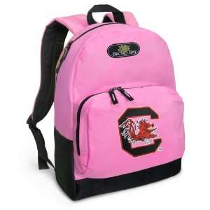 Bags Best Unique Cute Gifts for Girls, Students Ladies   Sports