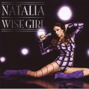 Wise Girl Natalia Music