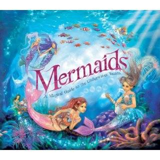 If You Love a Mermaid Tale: The Little Mermaid and The Magic Shell (If