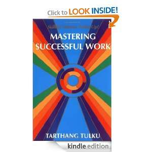 Up! (Skillful Means Series): Tarthang Tulku:  Kindle Store
