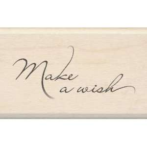 how to make professional rubber stamps at home