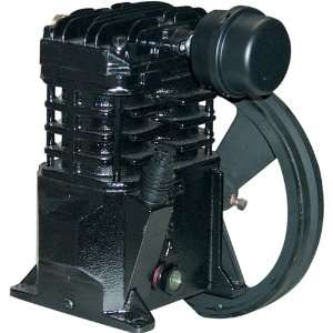 Campbell Hausfeld VT2030 Twin Cylinder VT Pump with